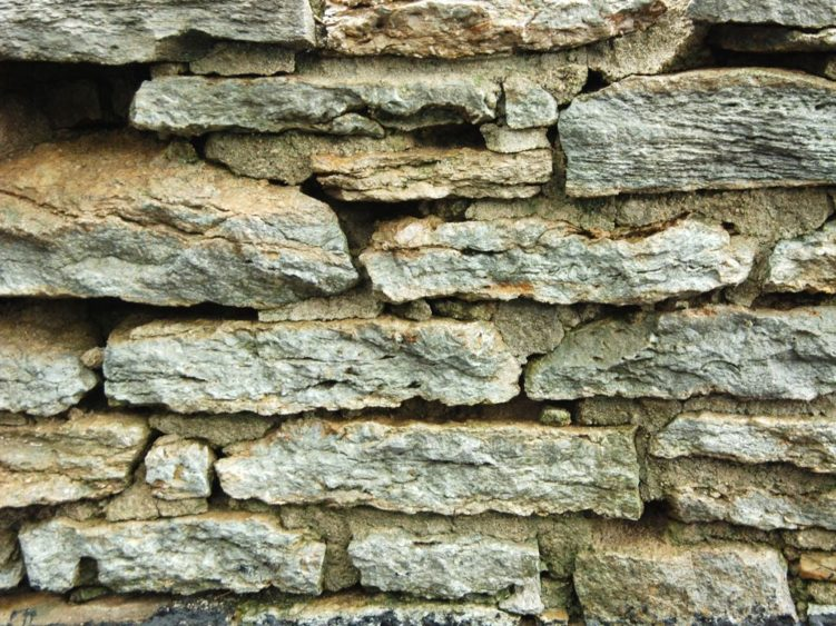 Brick Tuckpointing Before and After Pictures of Walls ... |Tuck Point Mortar Retaining Wall