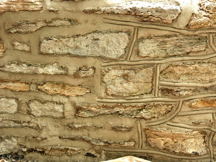 Tuckpointing and Brick Repair for Your Denver Home ... |Tuck Point Mortar Retaining Wall